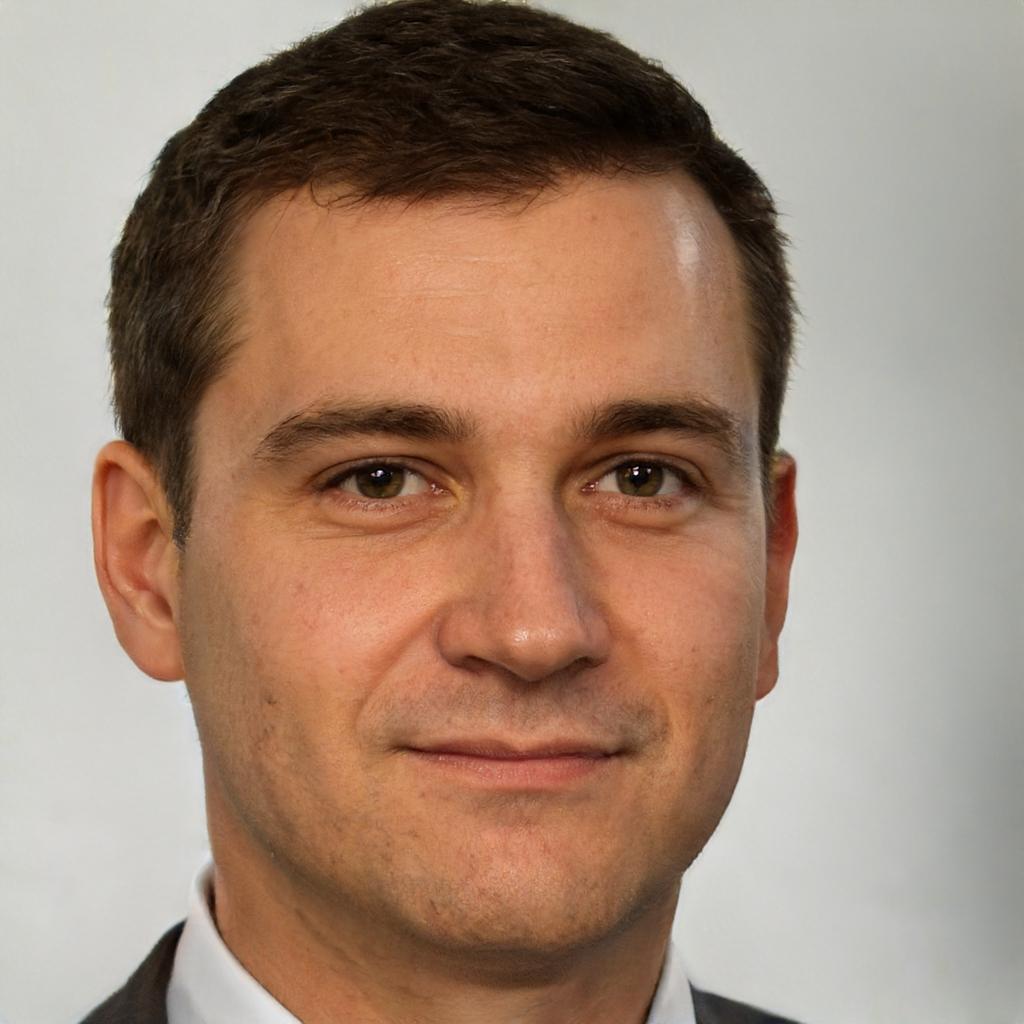 Adam Lisiak